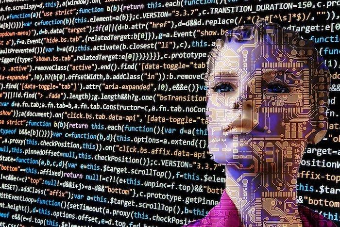 Microsoft presenta AI Hub, l'iniziativa parte del piano Ambizione Italia #DigitalRestart
