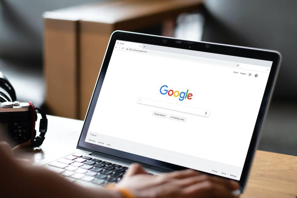 crawlability-google-search