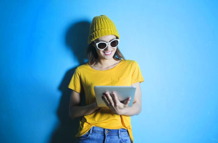 Eventi, eCommerce, tecnologia: cosa è cambiato e quali sono i trend da tenere d'occhio