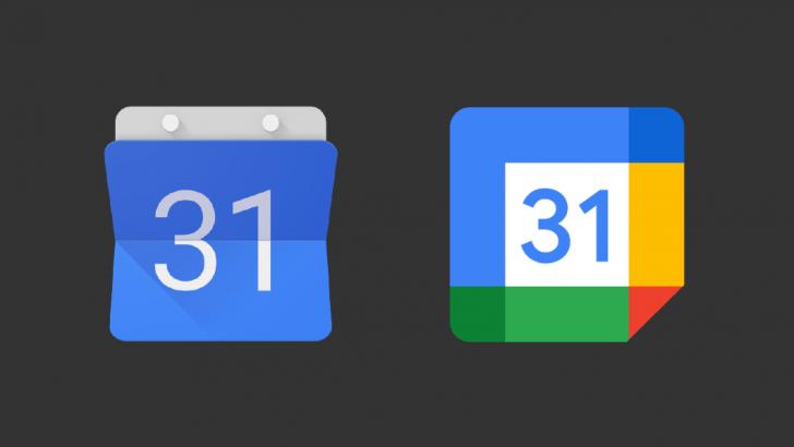 Rebranding di ottobre: Gmail, Catawiki e Bing