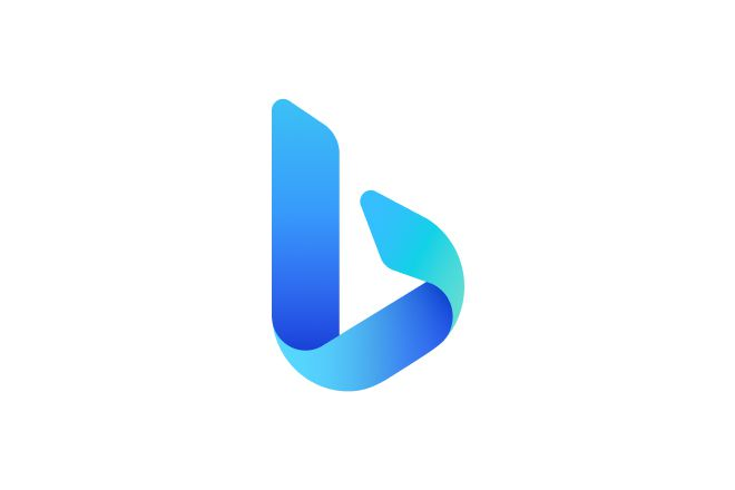 Rebranding di Ottobre: Gmail, Catawiki, Bing e il redesign di LinkedIn
