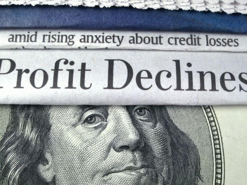 Pubblicità e investimenti: cosa dicono le previsioni dopo un anno nero