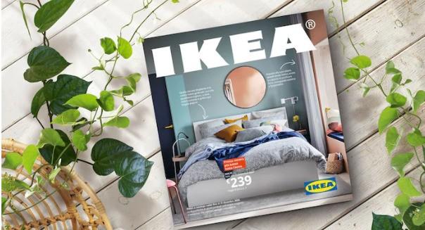 L'anno di IKEA, fatto di sostenibilità e digitale per un presente migliore