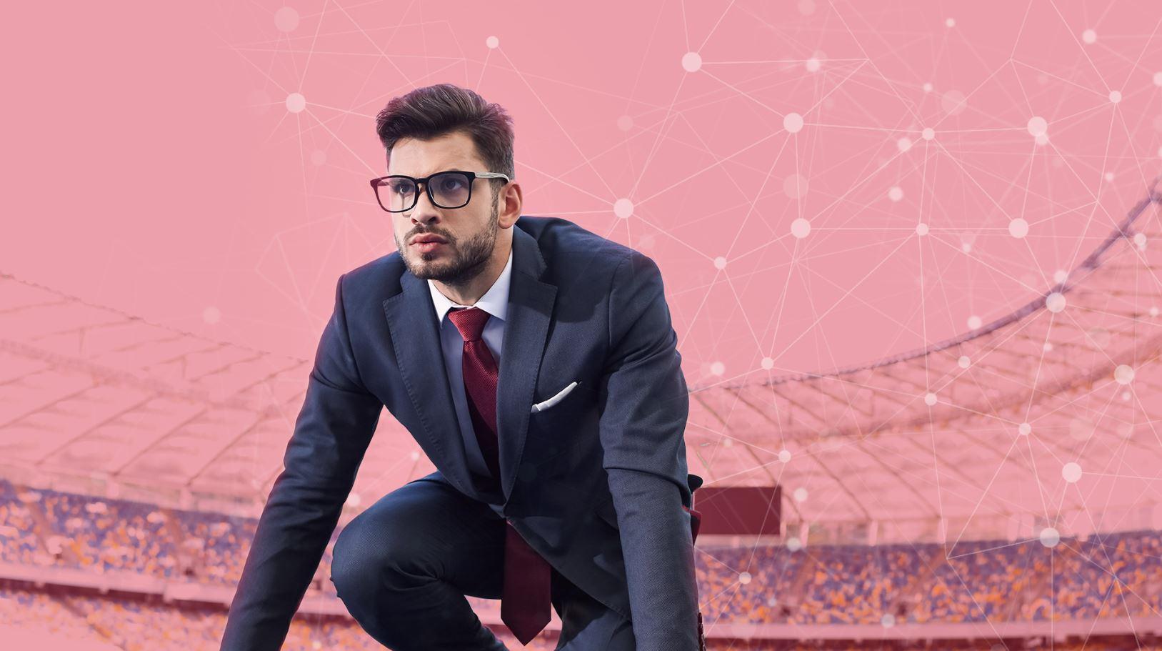 50+ report per farsi trovare pronti alle sfide del 2021