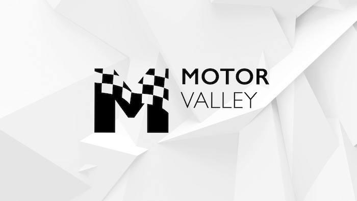 startup dell'automotive, nel modenese si va a passo spedito
