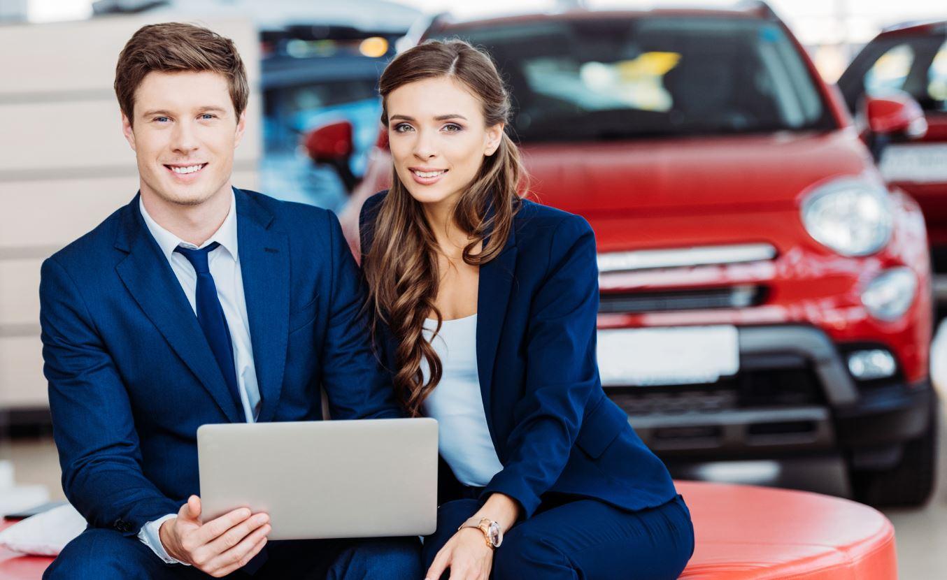 Da Stellantis all'acquisto online: tutti i trend automotive per il 2021
