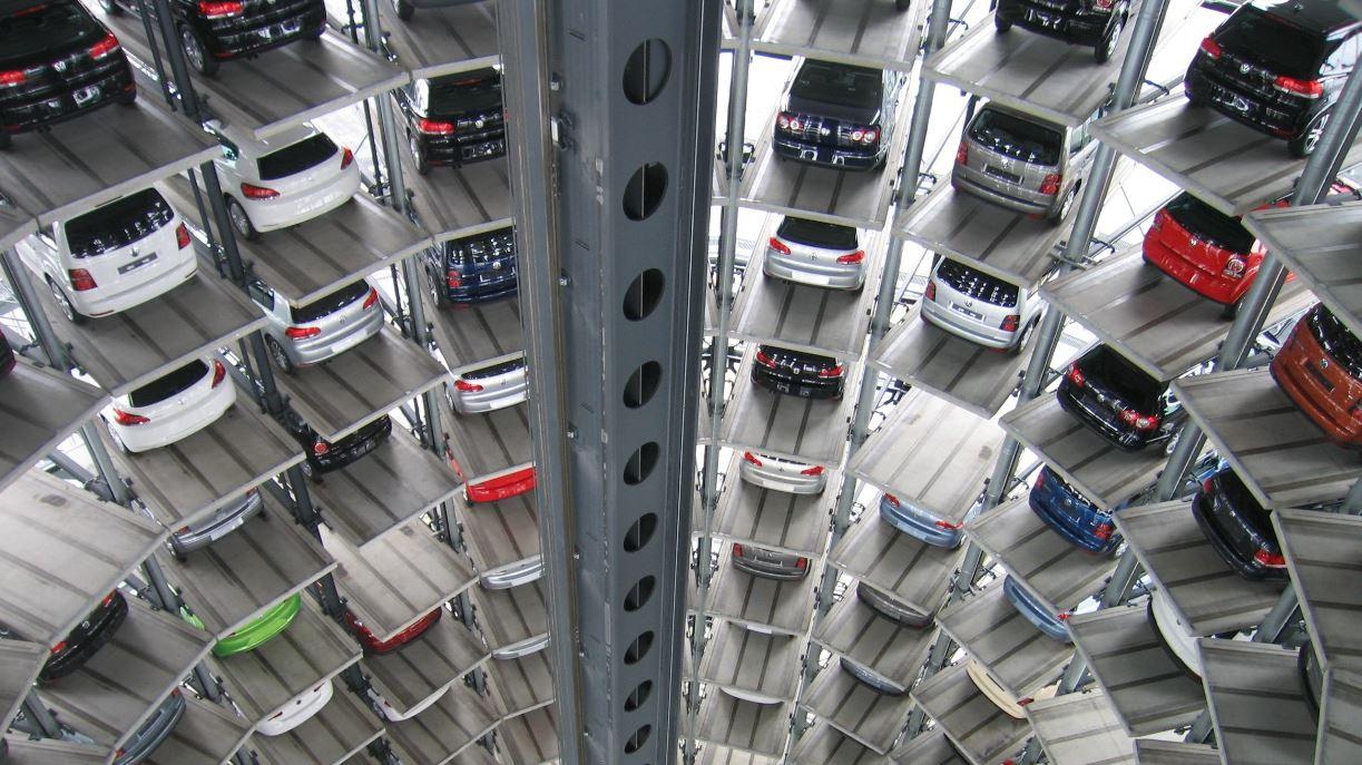automotive cars