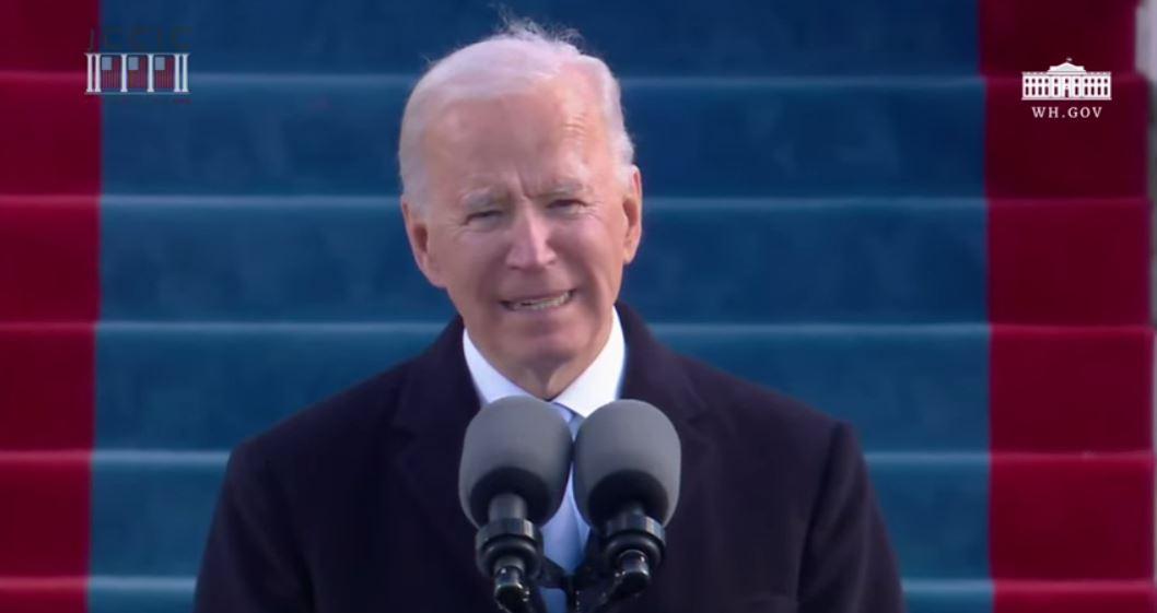 Cosa cambia per l'industria tecnologica americana con la vittoria di Biden