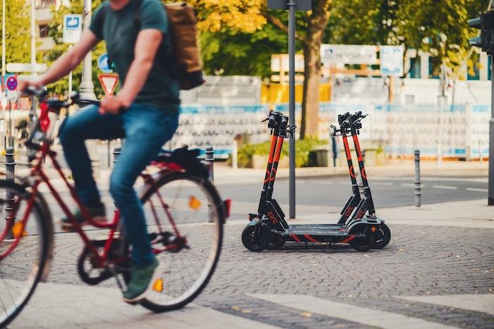La mobilità elettrica è il futuro? Le startup dell'automotive