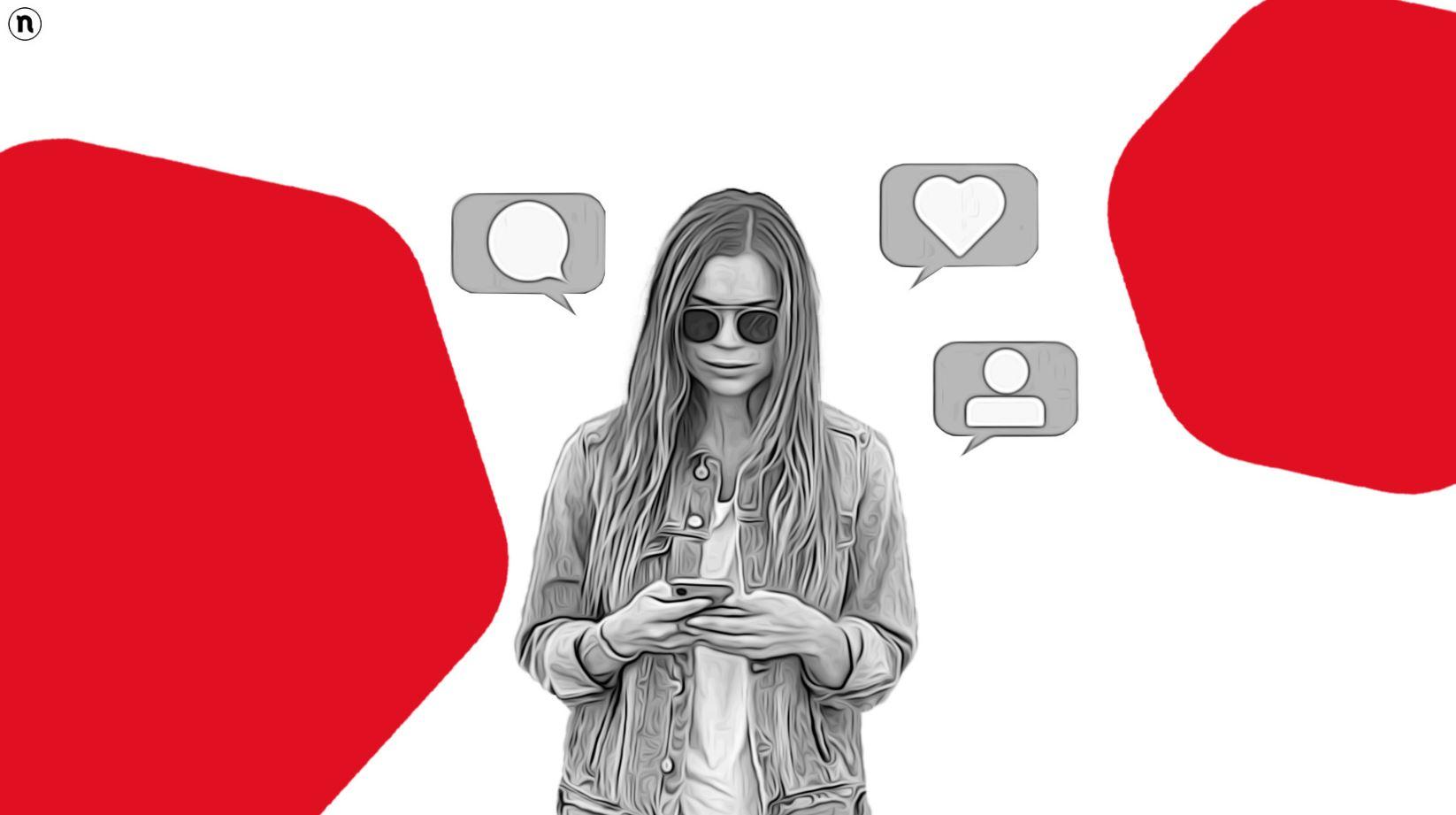 Come TikTok e le Stories di Instagram stanno facendo crescere il valore degli Influencer