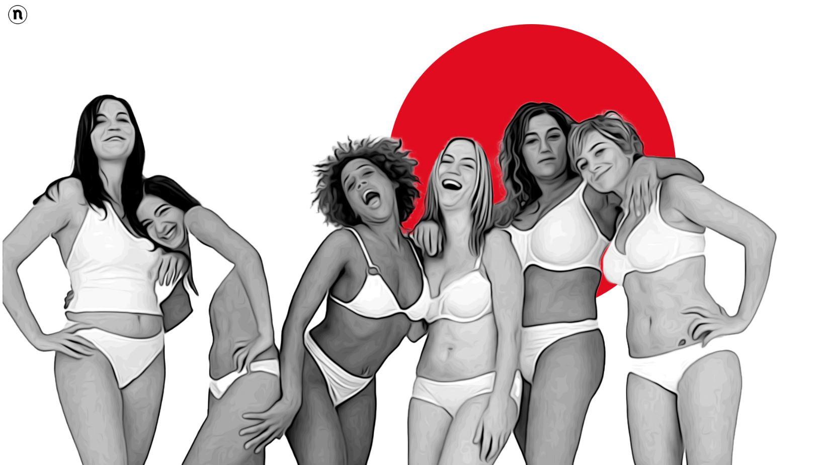 Marketing Inclusivo: come abbracciare le diversità attraverso l'advertising