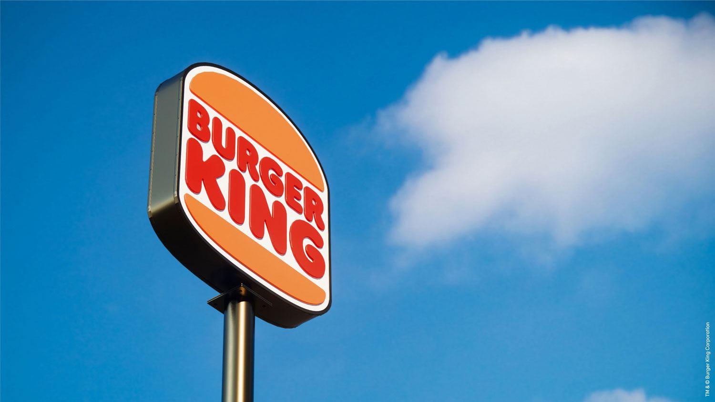 I primi rebranding del 2021: Burger King, Pfizer, Coursera e SEMrush