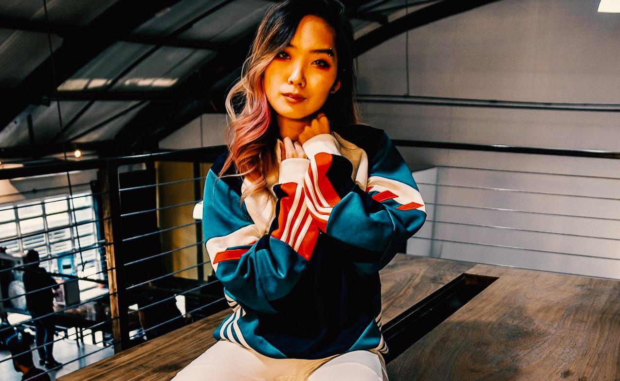 I numeri dello Streetwear in Cina: sul podio Supreme, Nike e Off-White