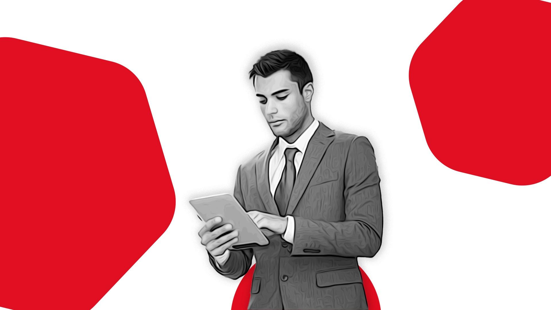 """Banca Sella lancia la """"Sella Data Challenge"""", una competizione rivolta a startup e scaleup"""