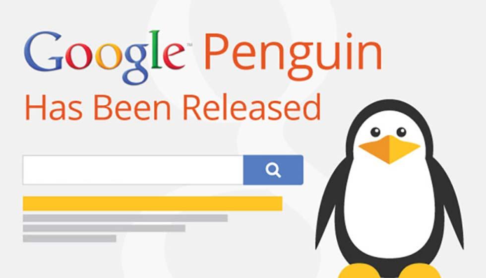 google-update-timeline