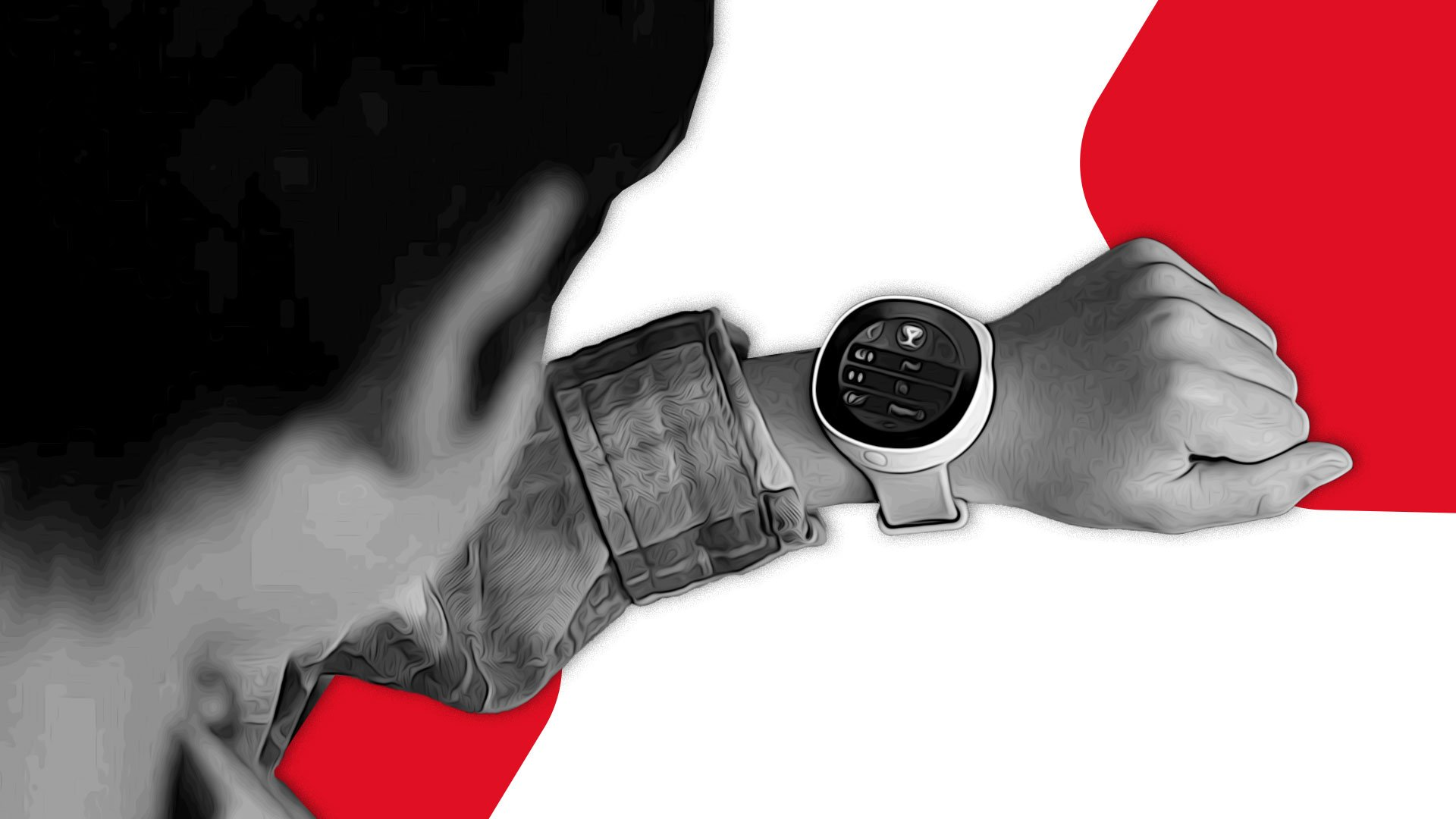Arriva Neo, lo smartwatch per bambini con i personaggi Disney