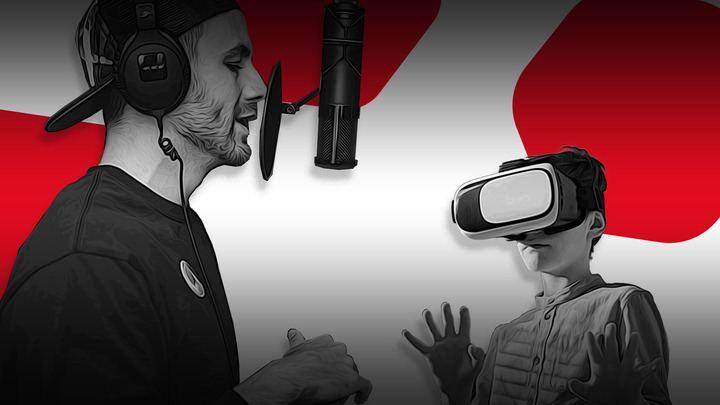 Digital 2021, esplodono eCommerce e podcast. Il report sui nuovi trend in Italia