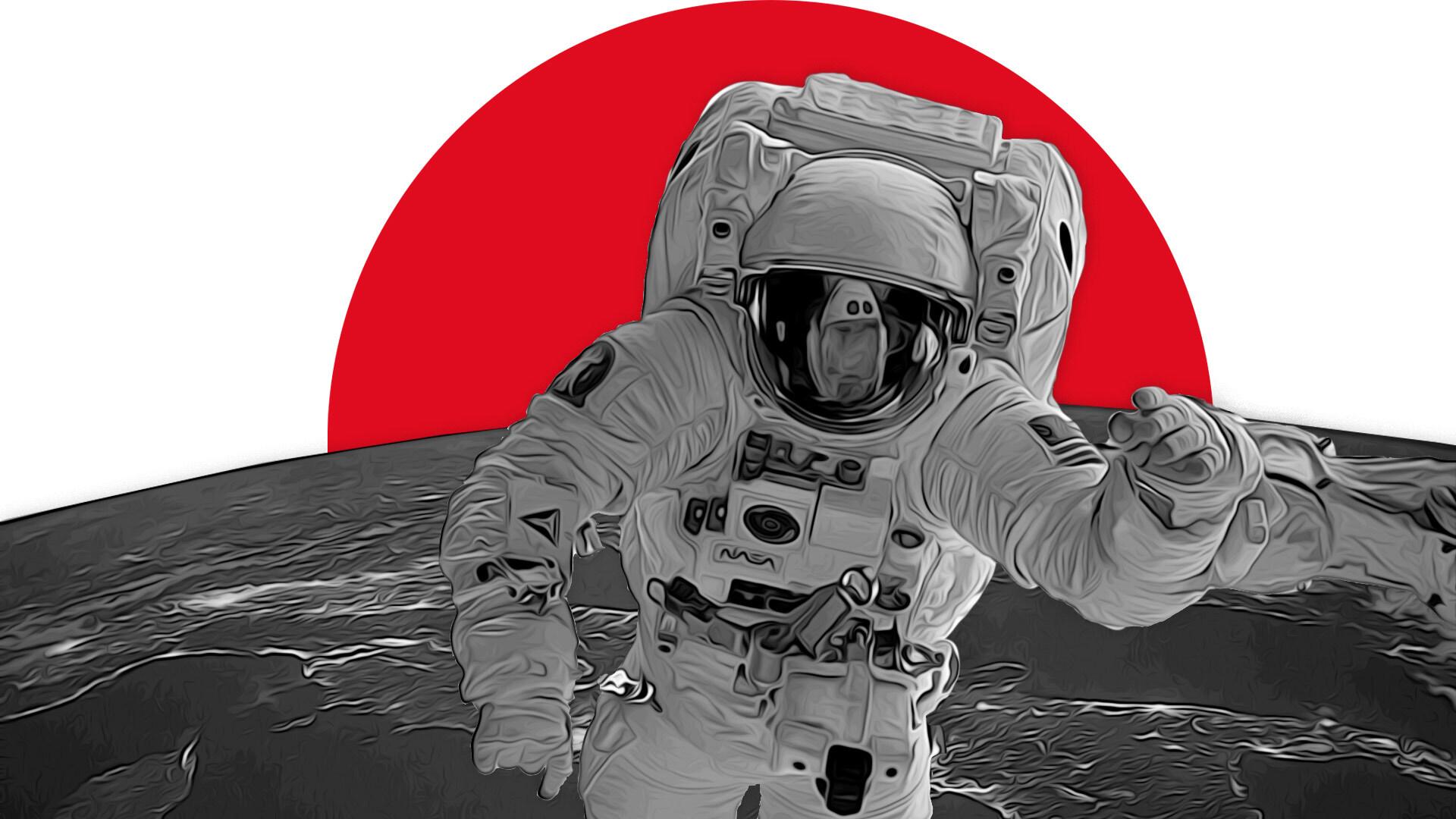 New Space Economy, un'opportunità di business per le imprese