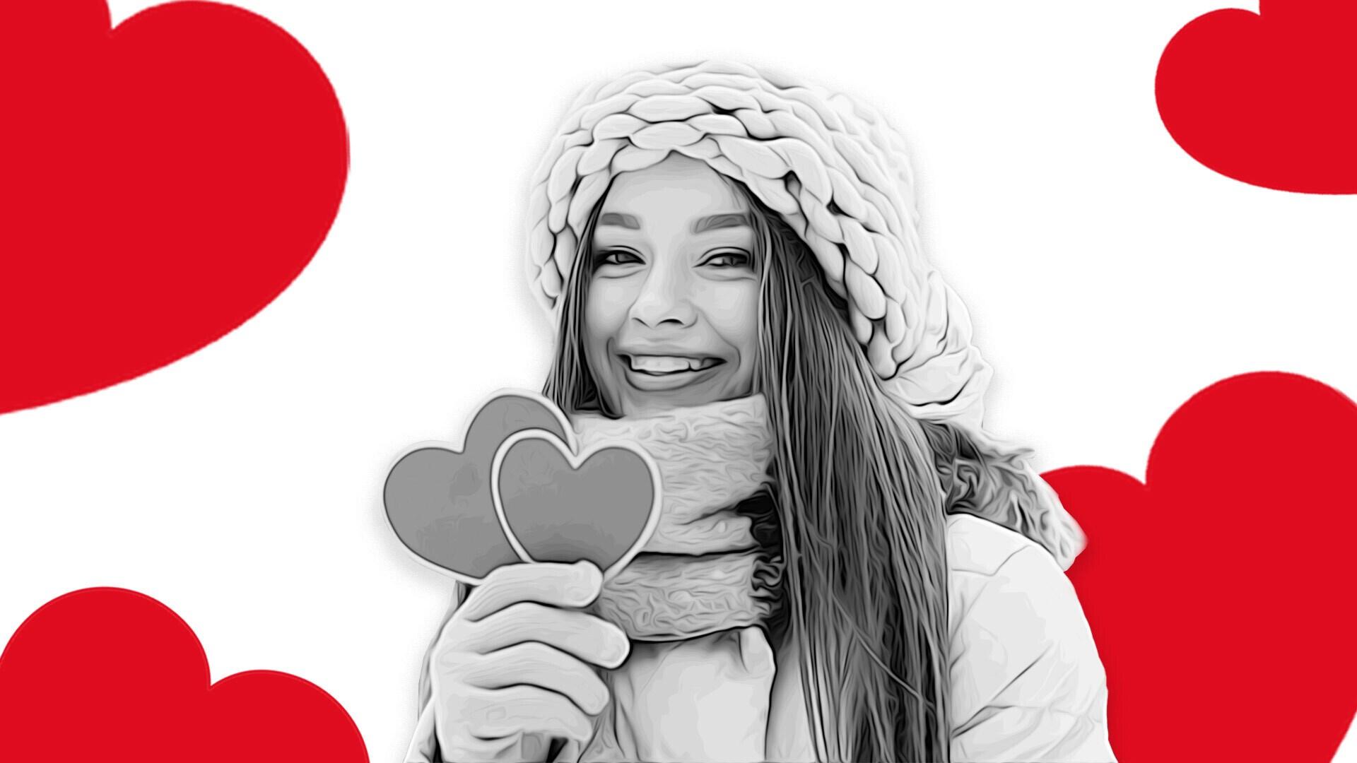 Le più belle campagne di sempre dedicate all'amore