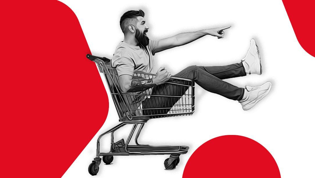 Canali di crescita per l'eCommerce Marketing nel 2021