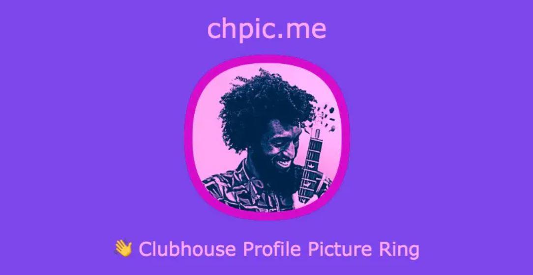 chpic