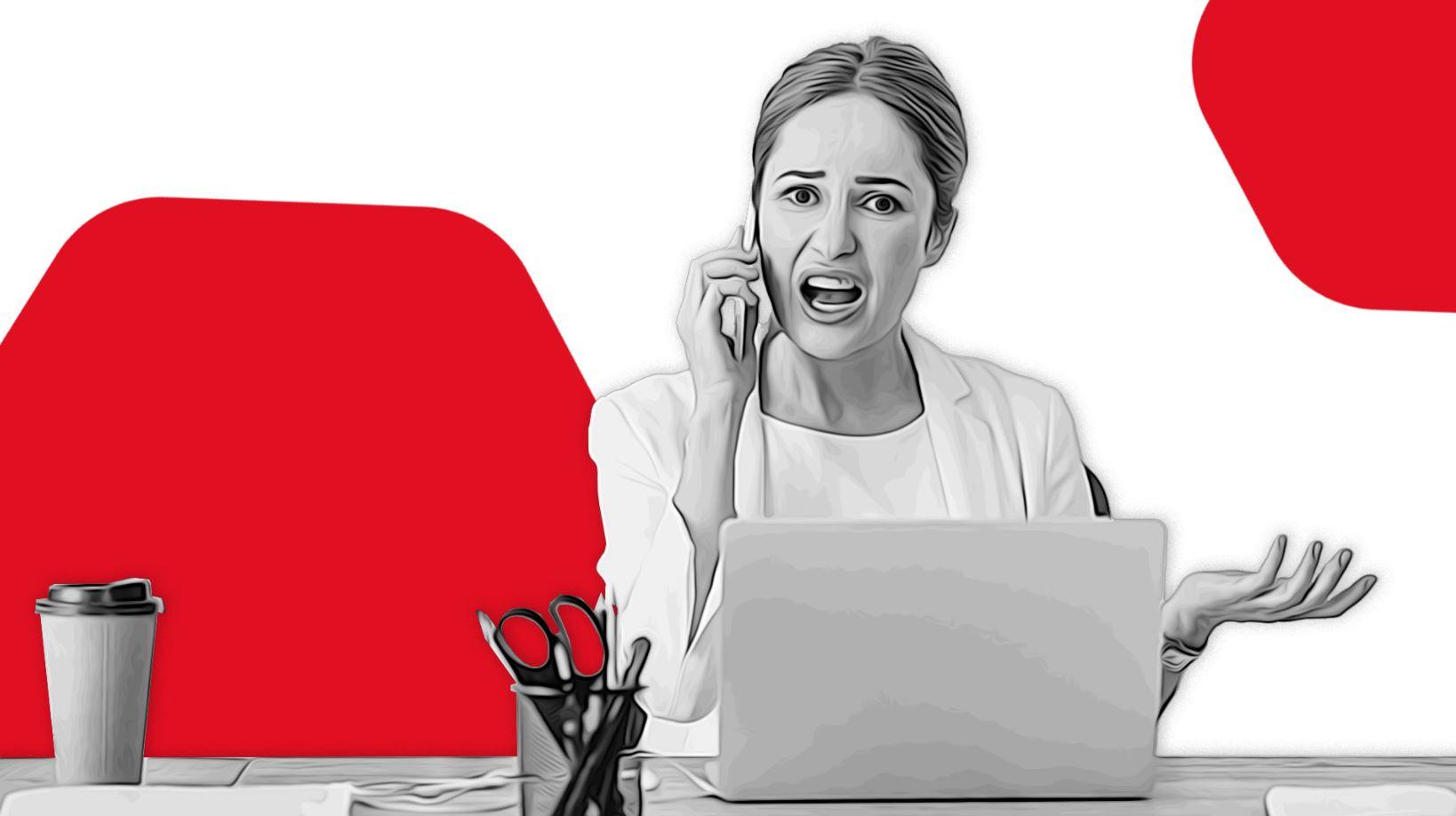 Hashtag Editor, CustomReactions e Mindful Meetings: i digital tool della settimana