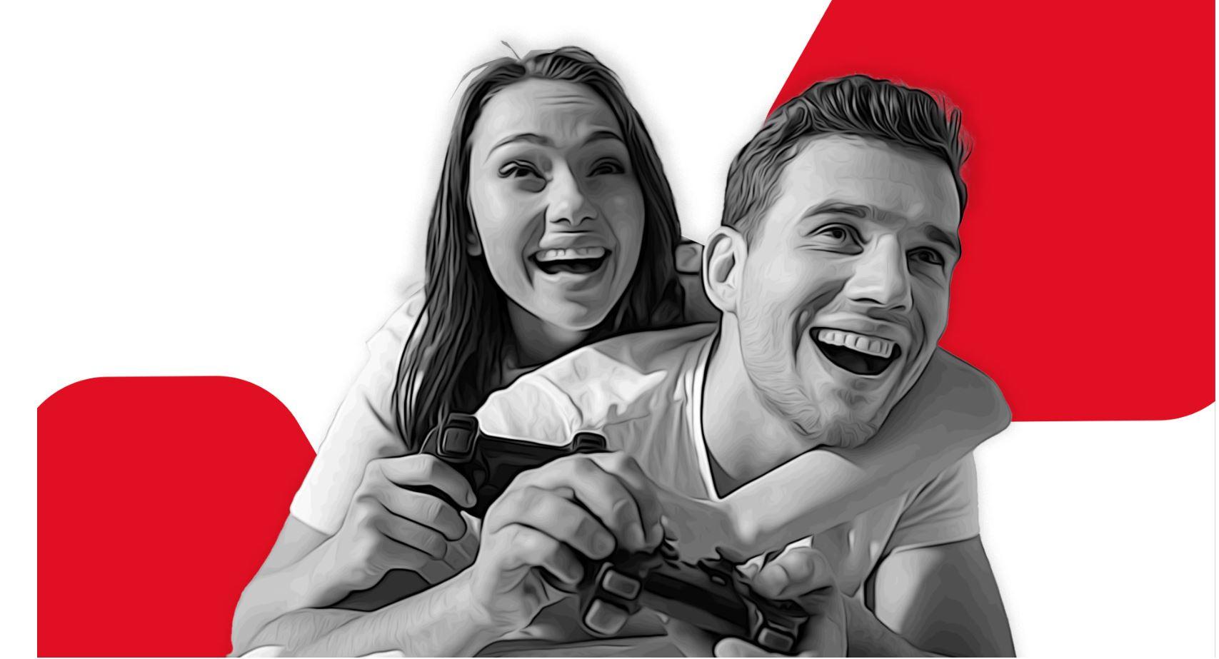 I trend che segneranno l'industria del gaming nel 2021