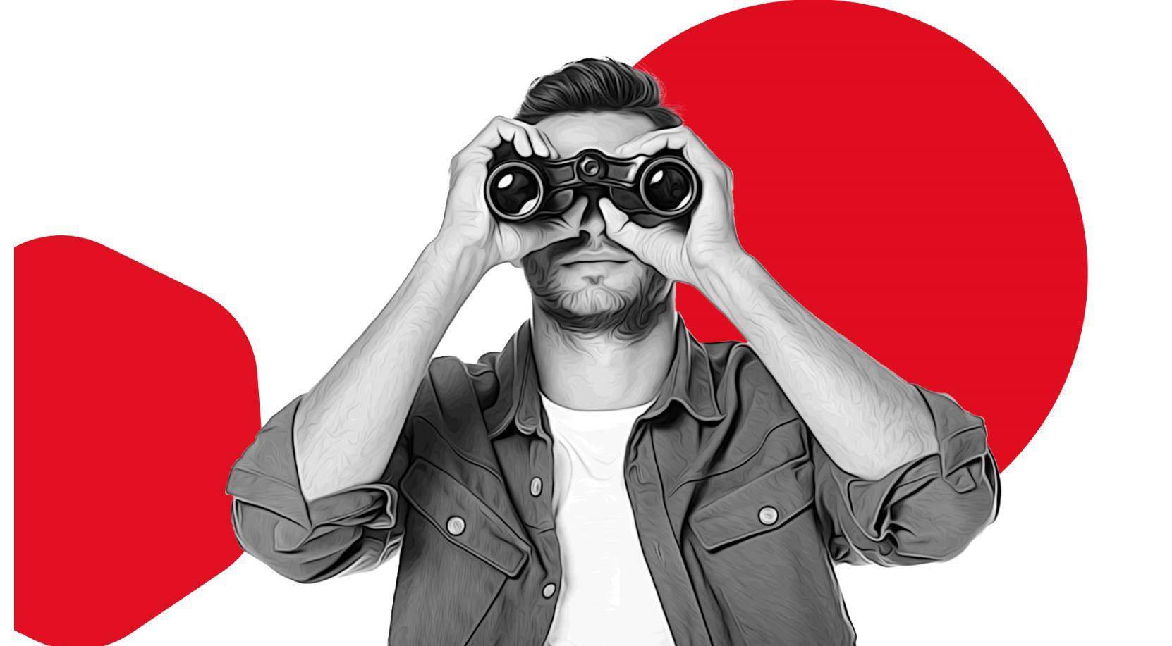 Realizzare campagne di successo con le tendenze del 2021 di Pinterest