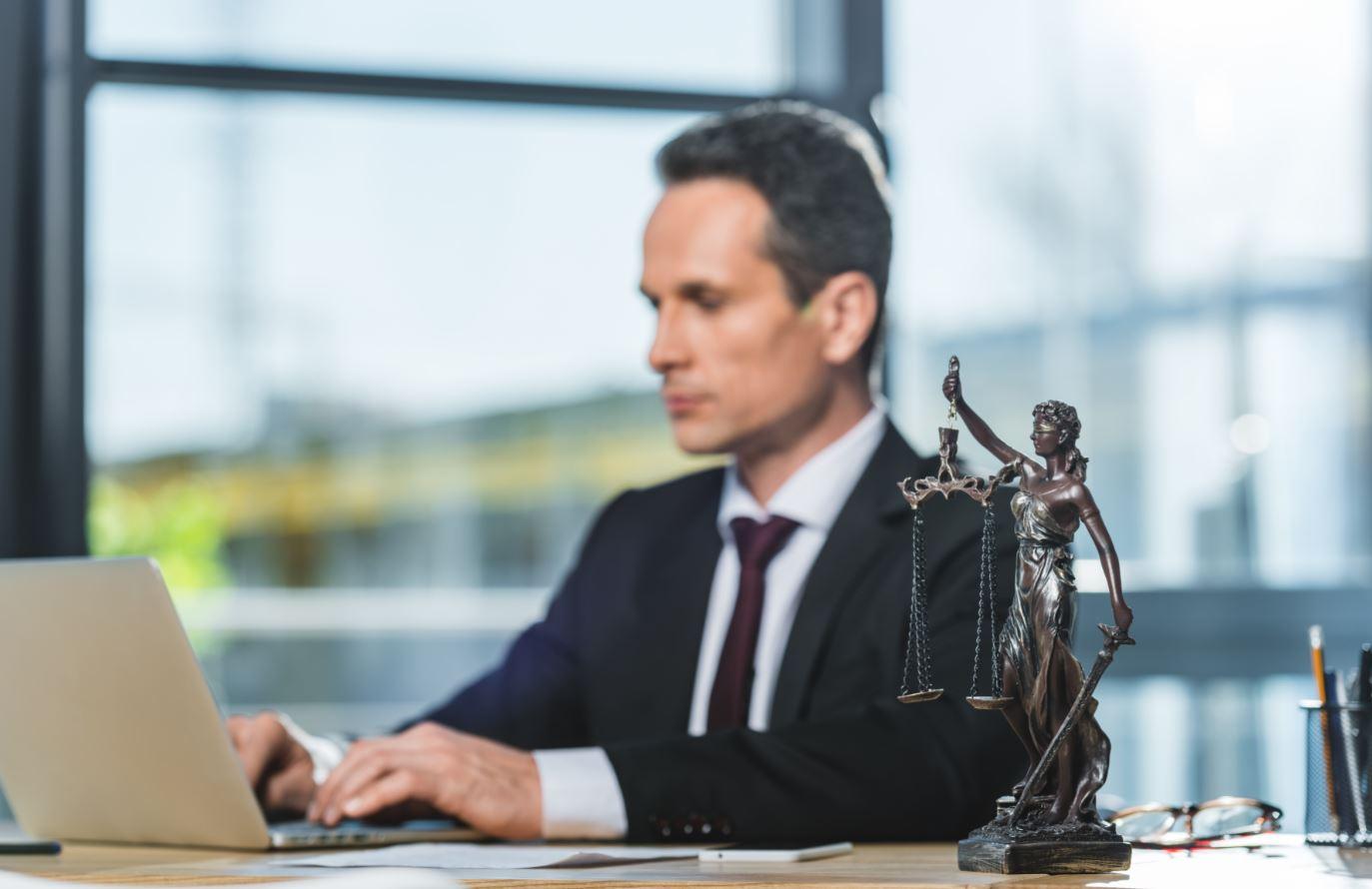 sfide legali per le aziende
