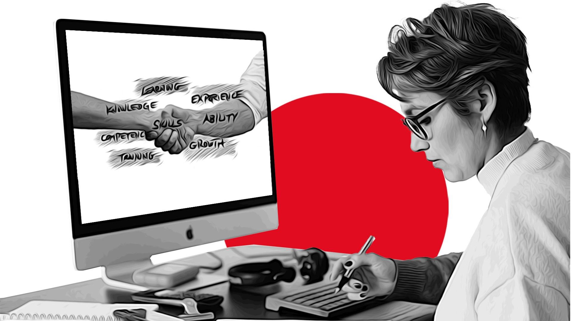 Fondo Nuove Competenze: le opinioni degli HR Manager italiani