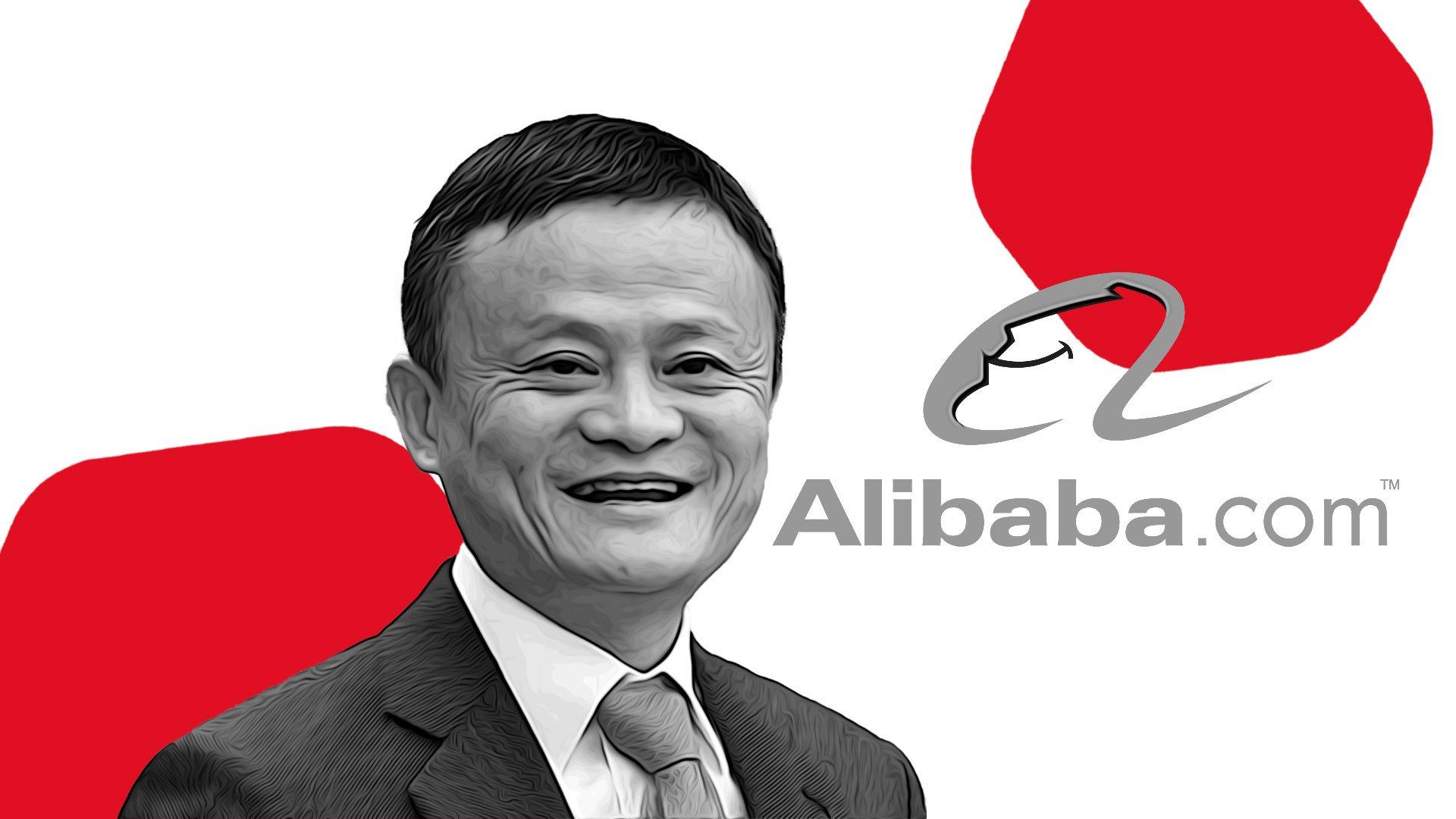 Cina, l'Antitrust valuta sanzione record per il gigante del fintech Alibaba