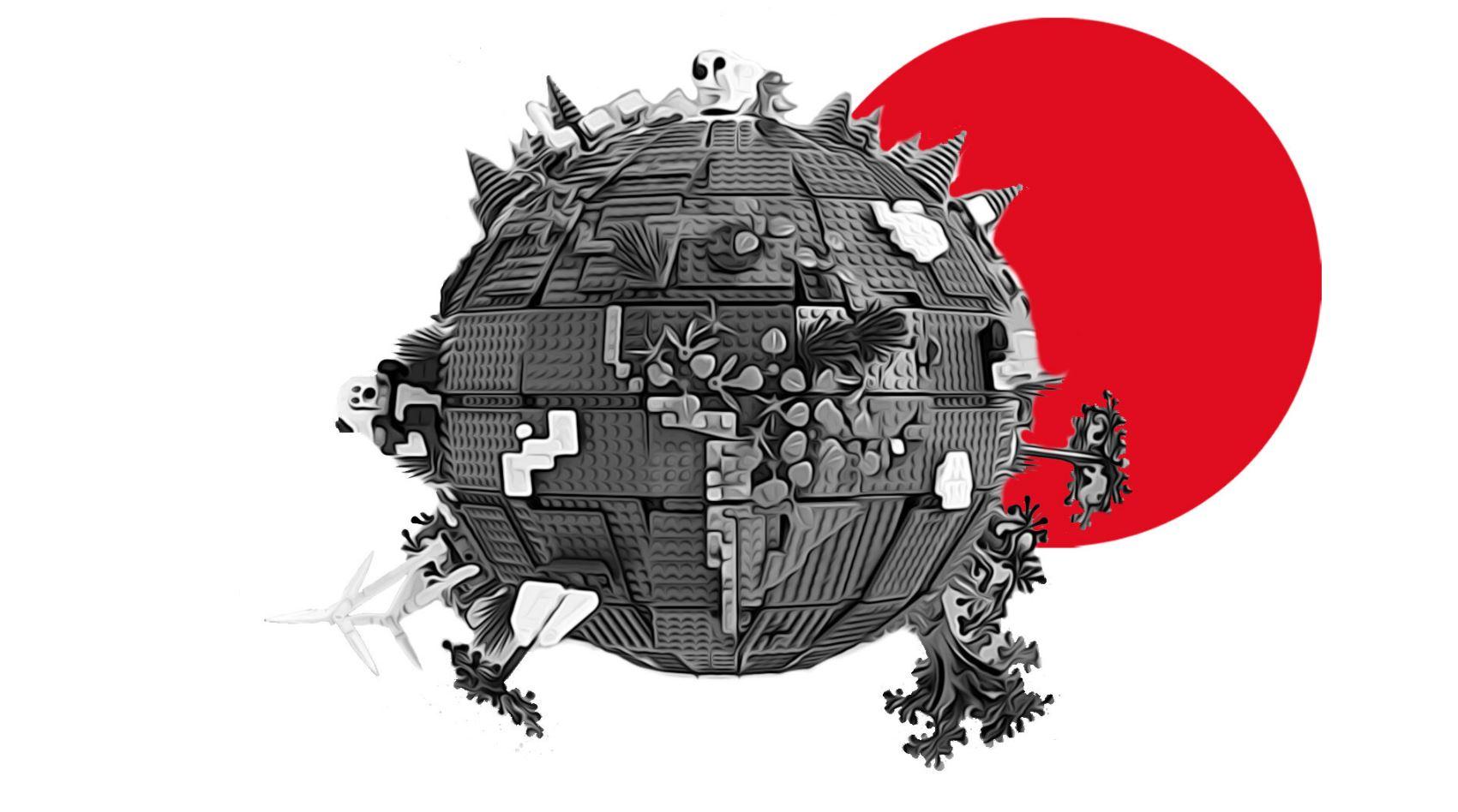 La svolta sostenibile dei brand verso un'economia sempre più circolare