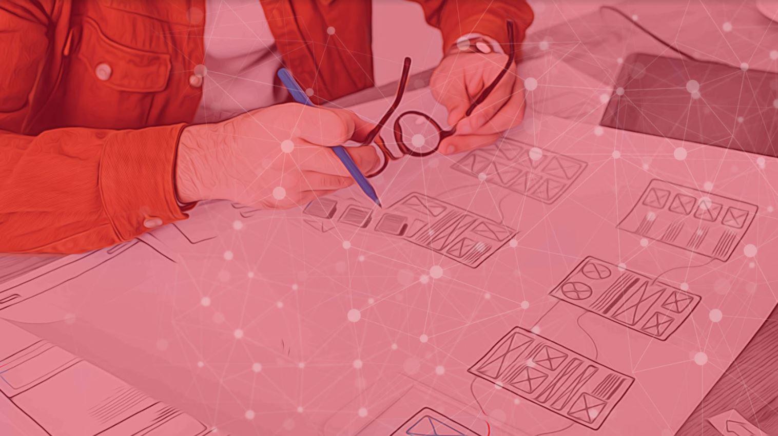 Customer Experience Design: strumenti concreti e metodi pratici per mappare le esperienze