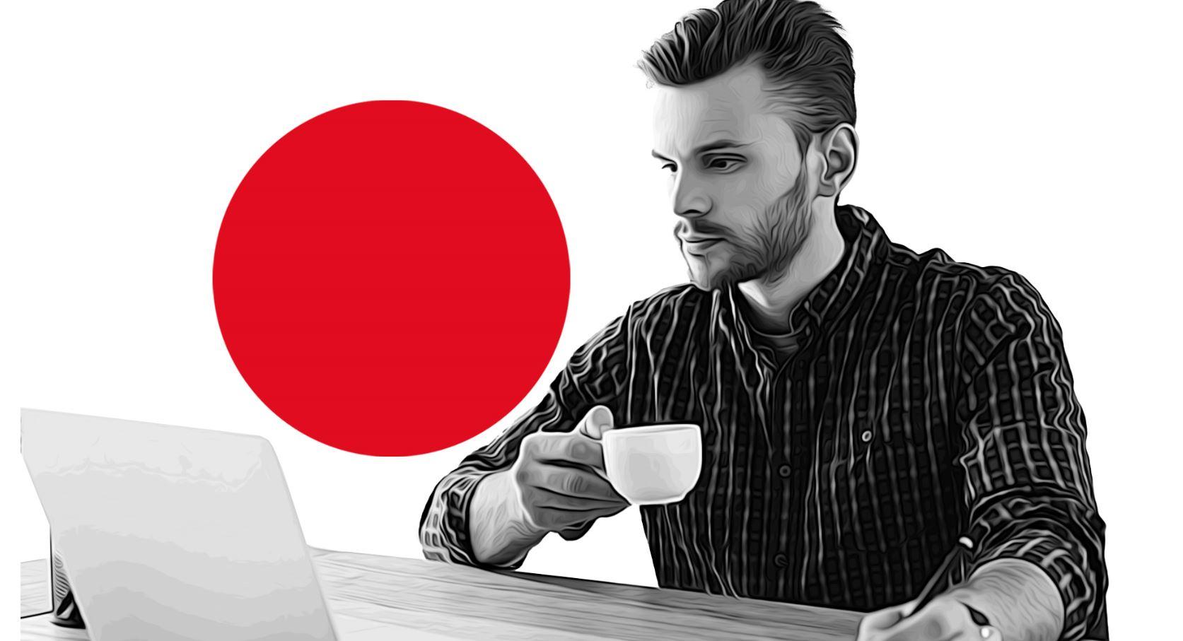 Mimoto, TweetIdeas e LunarCRUSH, i digital tool della settimana