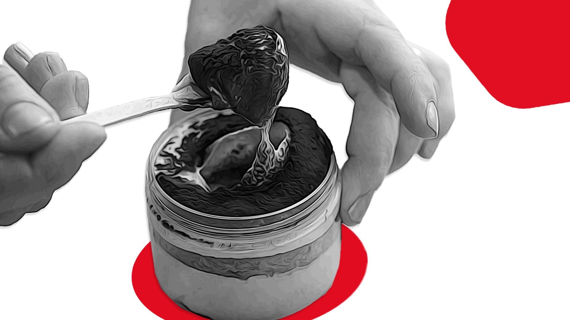 Oltre 22.000 kg di tiramisù a domicilio ordinati su Just Eat nell'ultimo anno