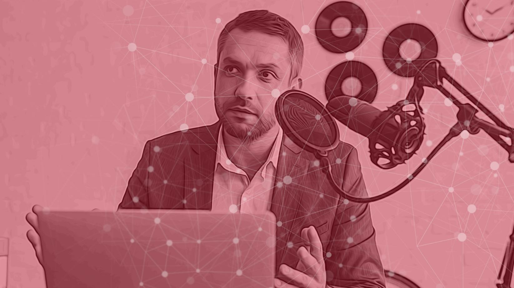 Guida al Podcast Advertising