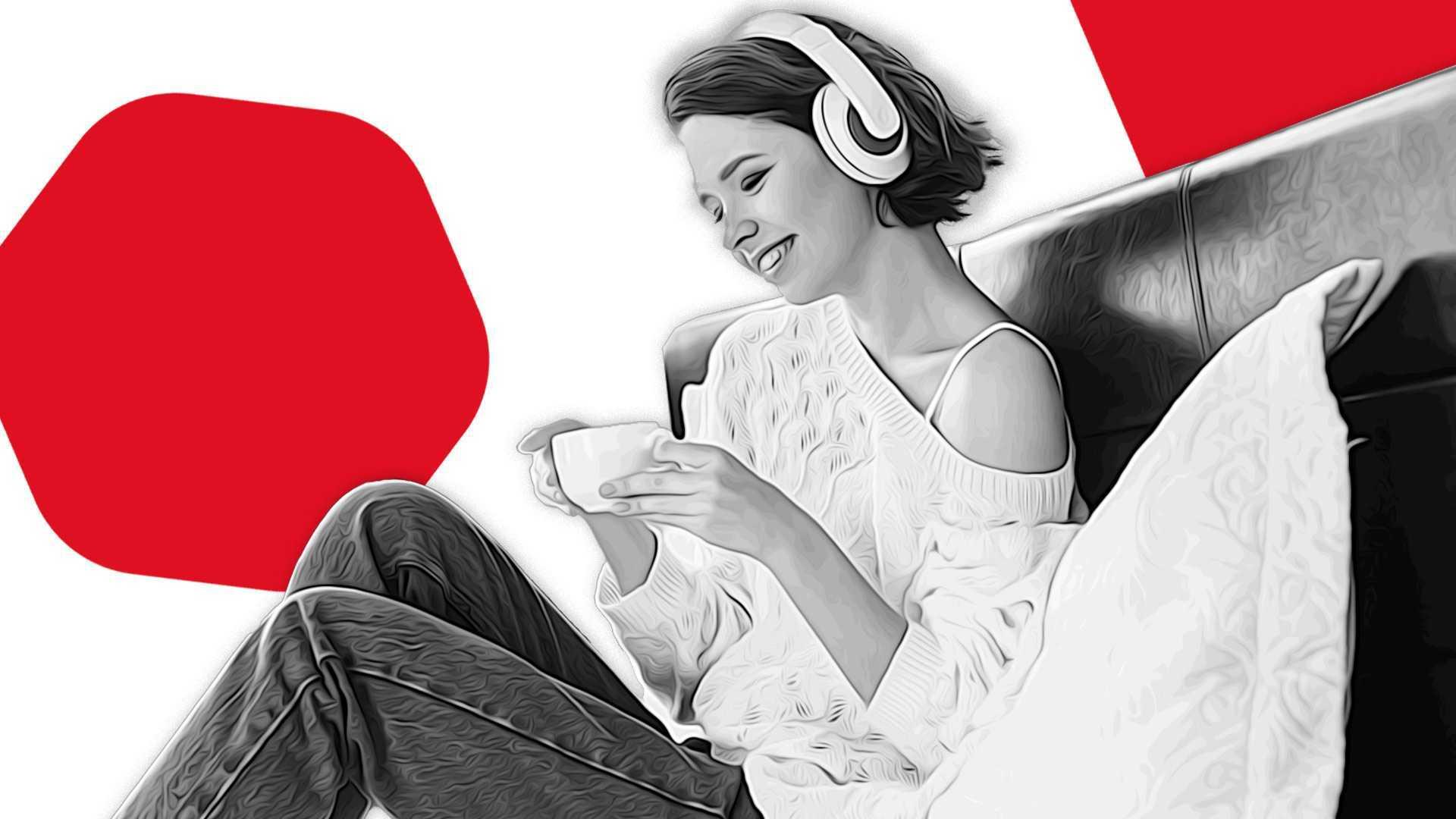 Come trasformare un brand grazie all'audio e ai podcast: l'esempio di Kimbo