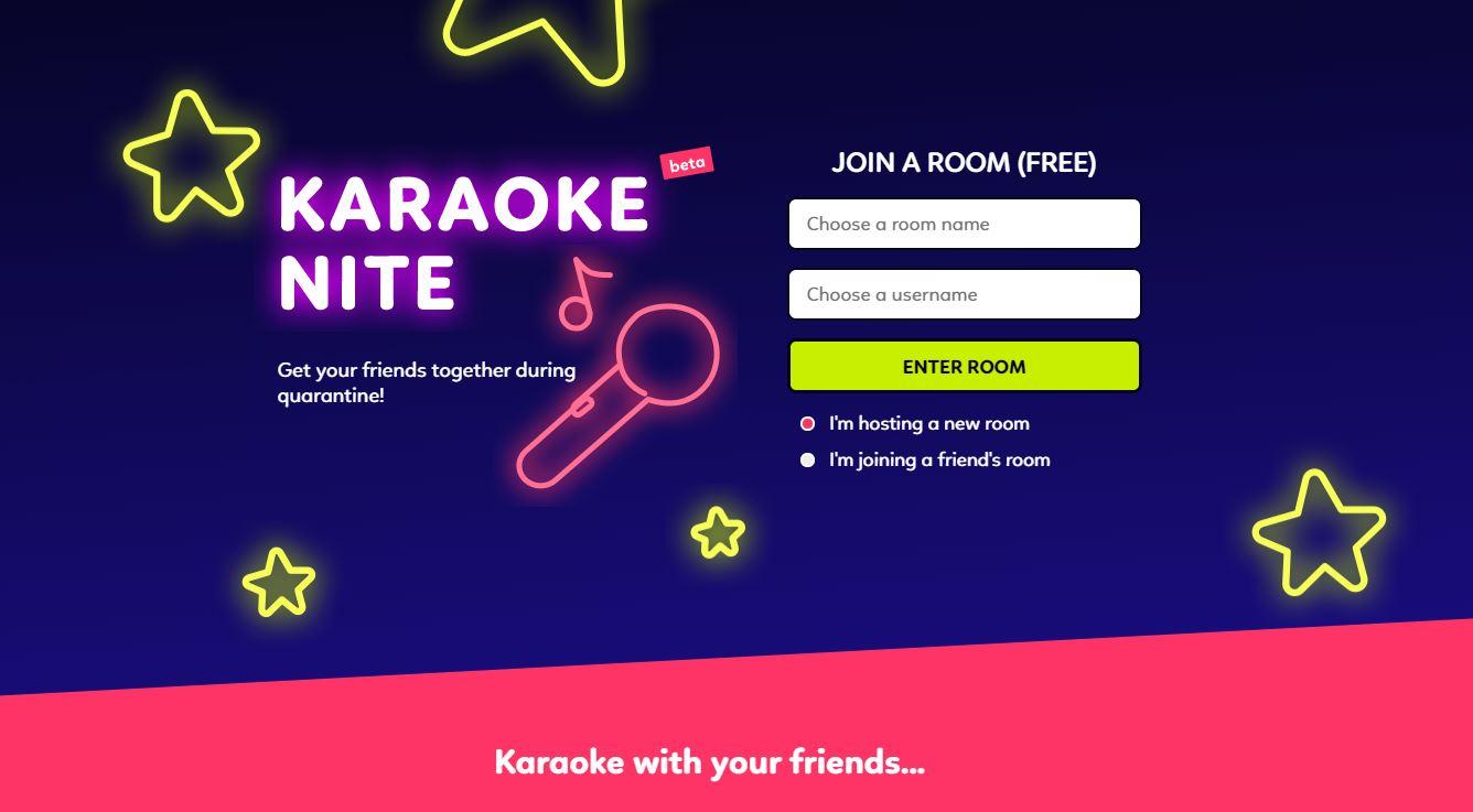 tool karaoke