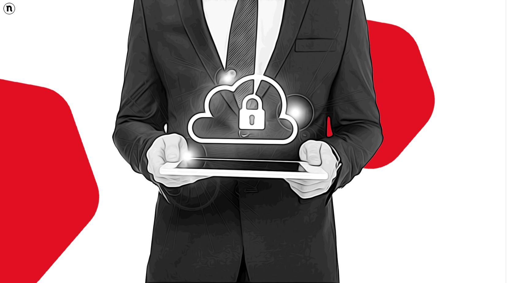 Oggi è il World Backup Day, non scordare di mettere al sicuro i tuoi dati