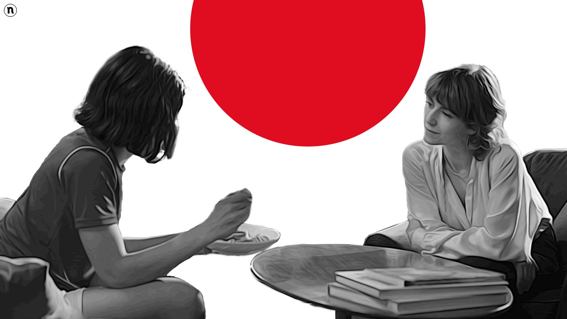 """Barilla lancia """"A sign of love"""", riposizionamento globale del brand firmato da Publicis italia"""