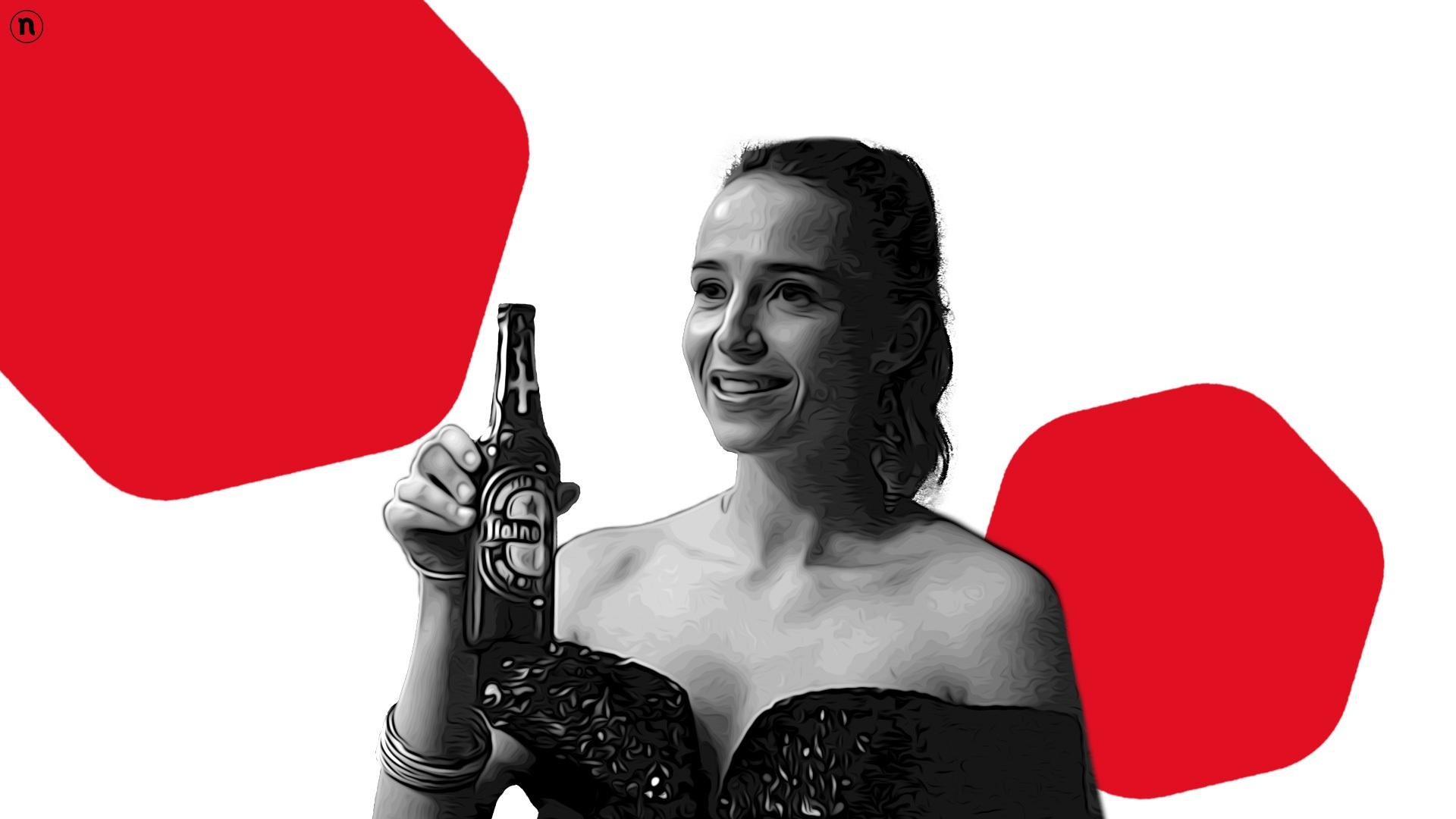 La nuova campagna di Heineken celebra la nostra creatività durante le chiusure