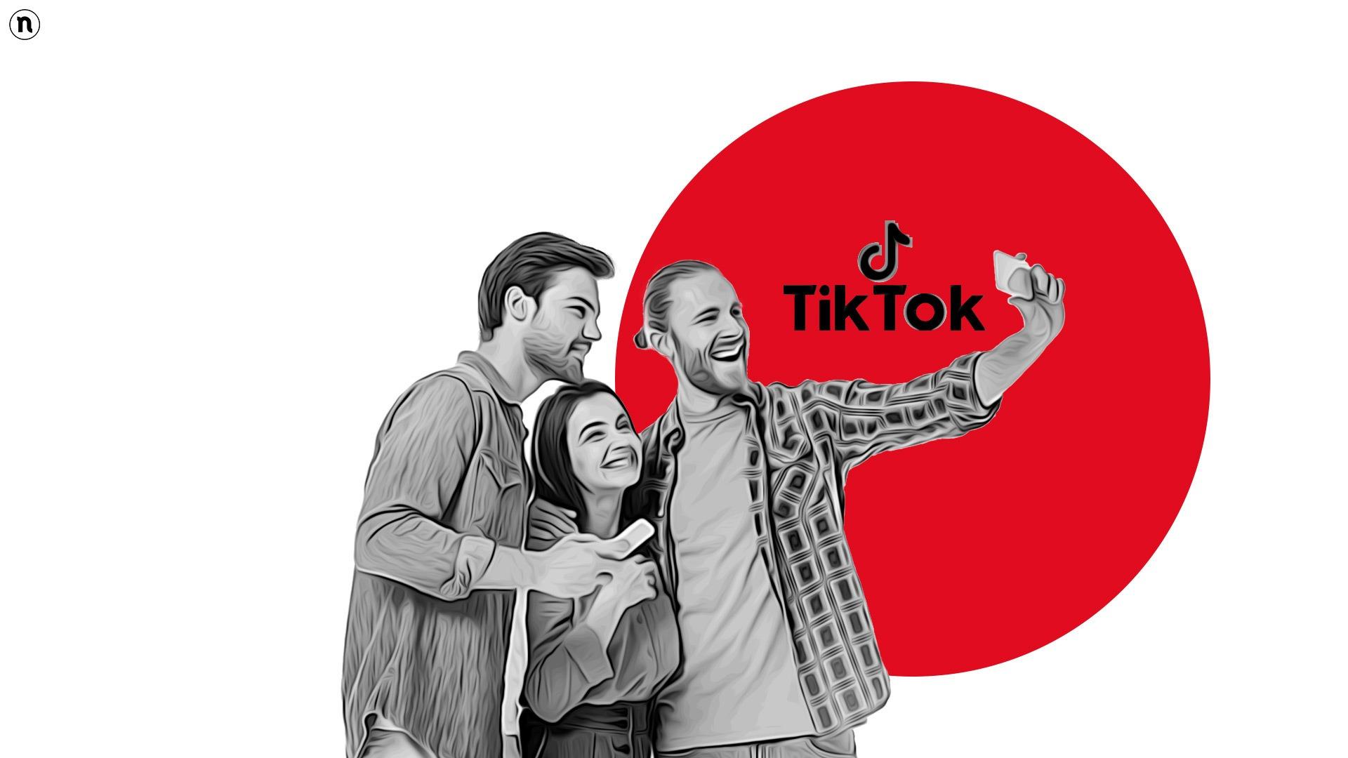 TikTok introduce nuovi strumenti di lead …