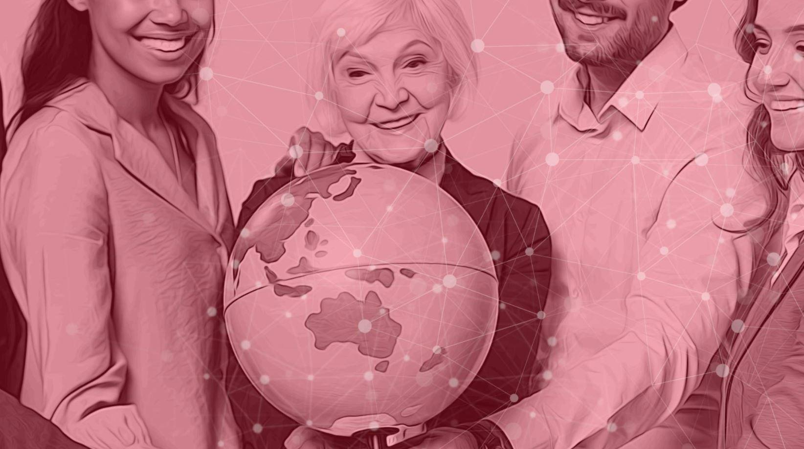 CSR dalla teoria a alla pratica: in che modo la tua azienda può davvero fare del bene alla comunità
