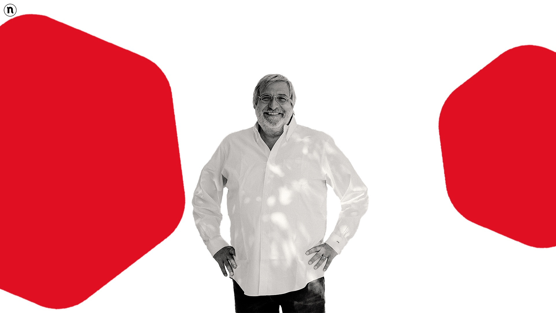 """""""Outsiders"""", perdenti che diventano vincenti: intervista ad Alfredo Accatino"""
