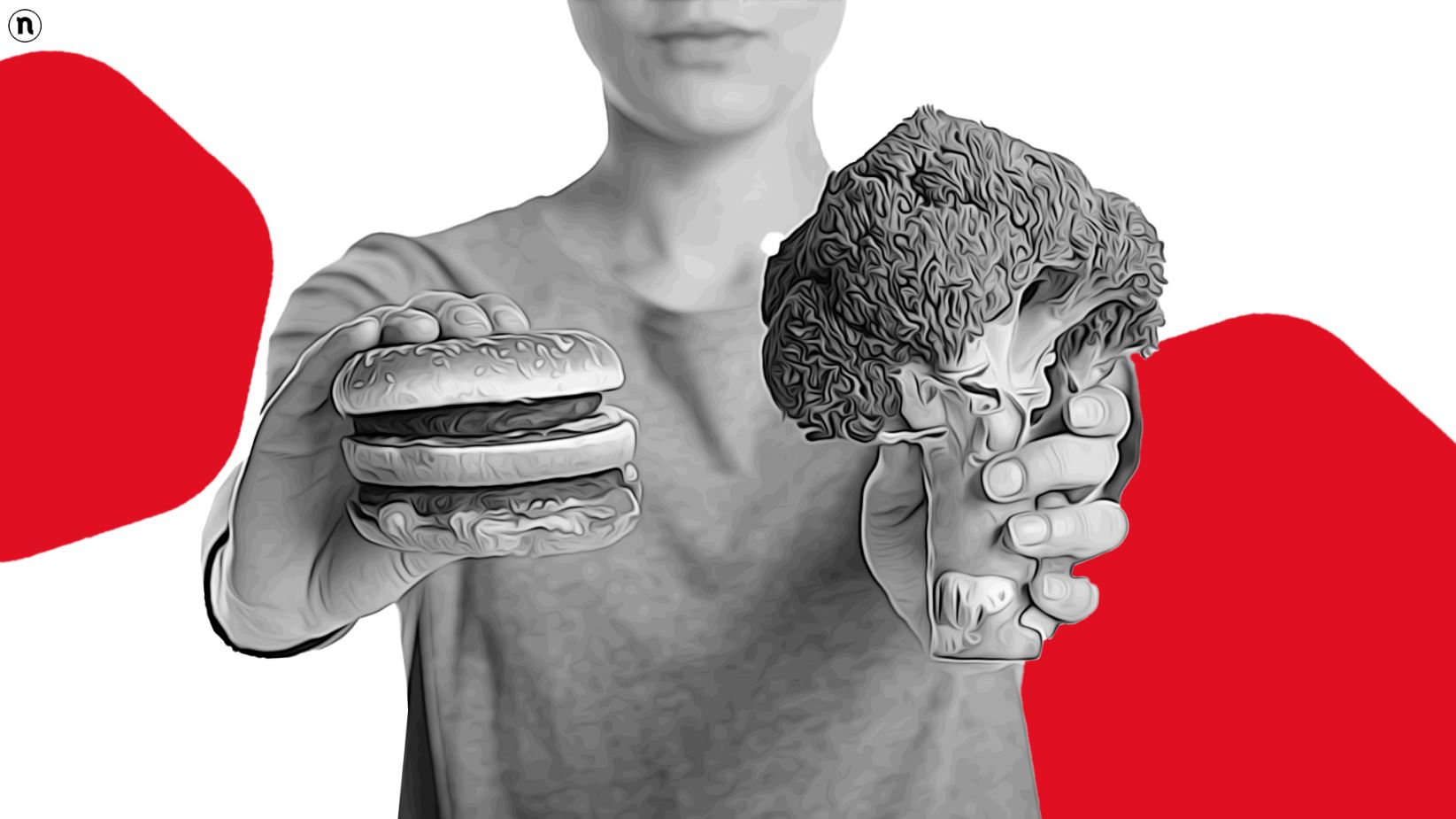 Beyond Meat: dal debutto a Wall Street a …