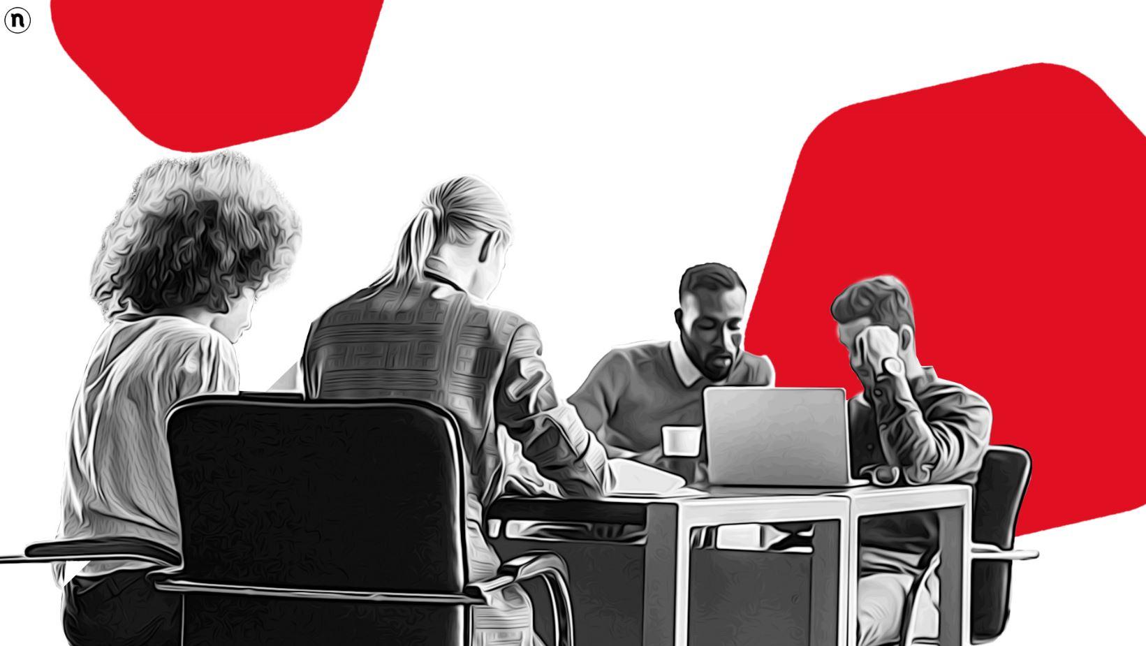 Openroom, Cuely e T-Minus: i digital tool della settimana