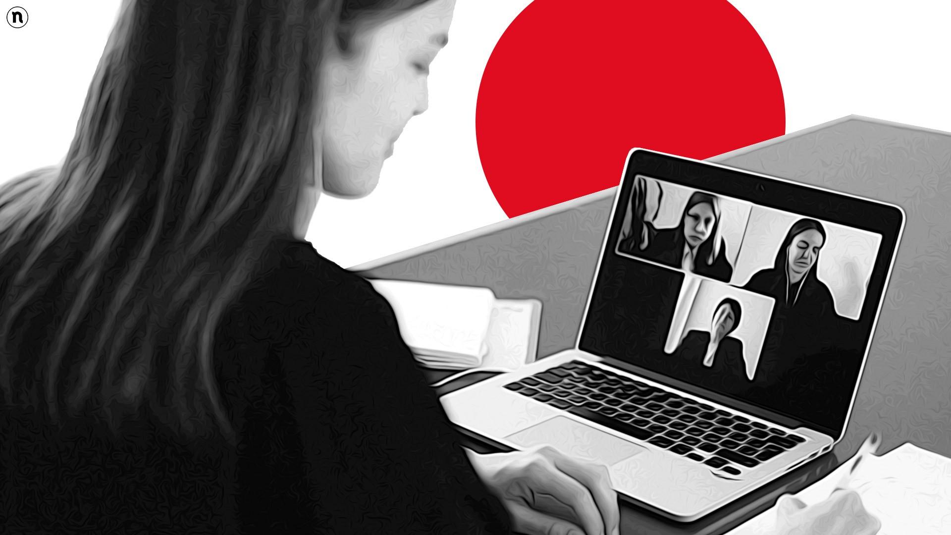 Didattica online: come passare dalla teoria alla pratica