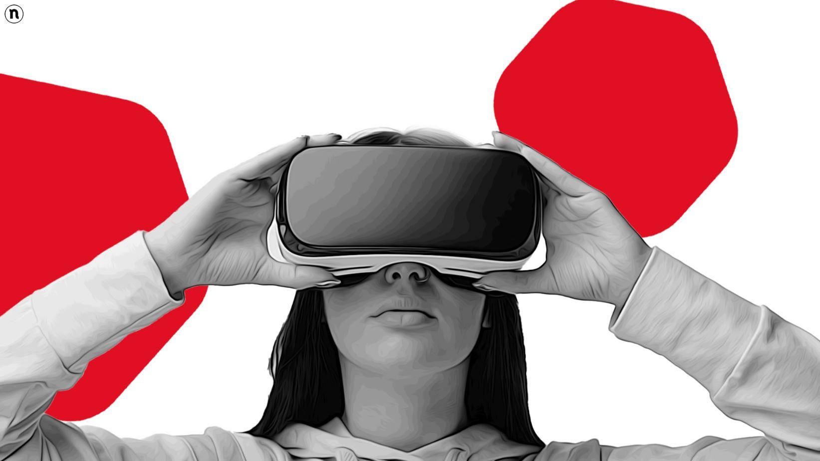 10 modi in cui VR e AR possono dare il boost al tuo evento
