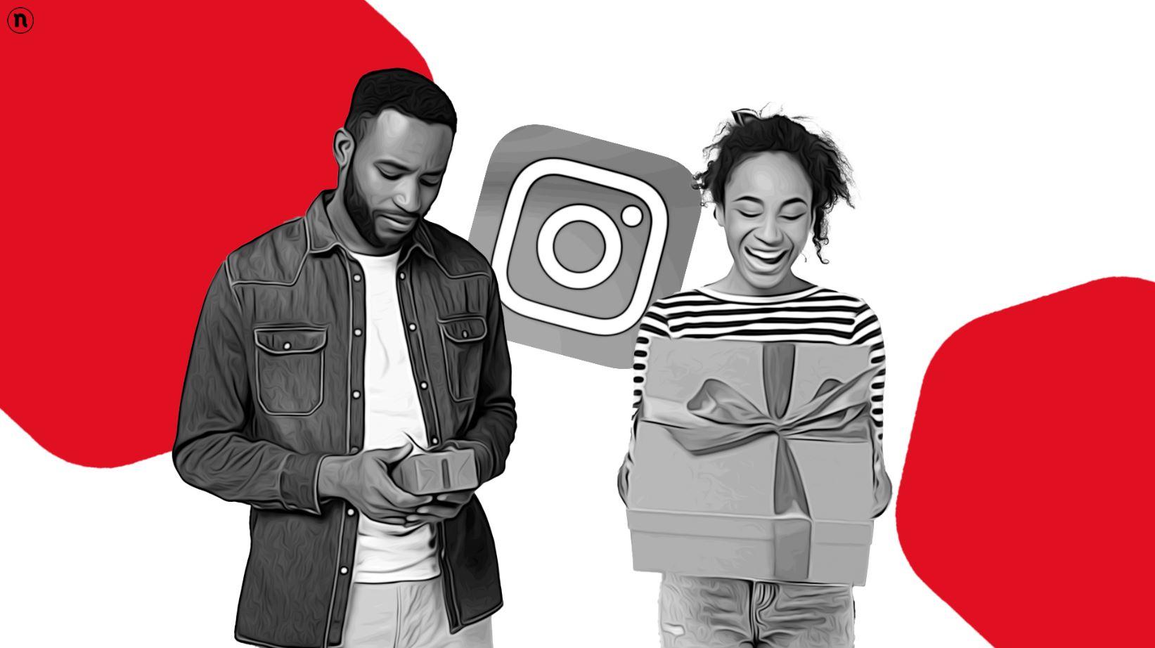 Instagram 2021: tutte le novità dell'anno da non lasciarsi sfuggire