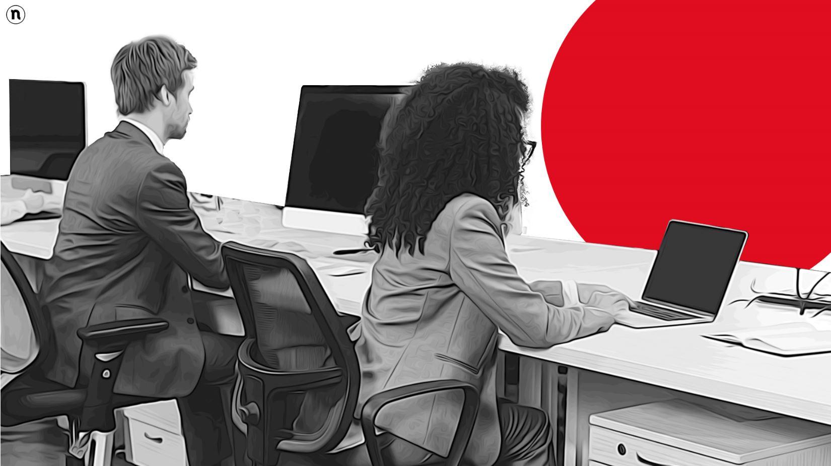 Le sfide più ardue per il settore HR ne …